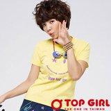 kaos TOP GIRL 2010 Th_bbb3