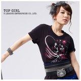 kaos TOP GIRL 2010 Th_c708283807f0a511b8998f92