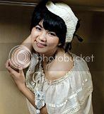 Ai De 3 Wen Nuan pics Th_Ella1810