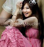 Ai De 3 Wen Nuan pics Th_Nana