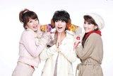 S.H.E [Xiang Yue Milk Tea] pic Th_ad2