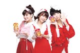 S.H.E [Xiang Yue Milk Tea] pic Th_ad4