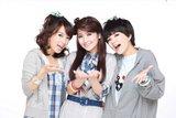 S.H.E [Xiang Yue Milk Tea] pic Th_ad5