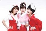 S.H.E [Xiang Yue Milk Tea] pic Th_ad6