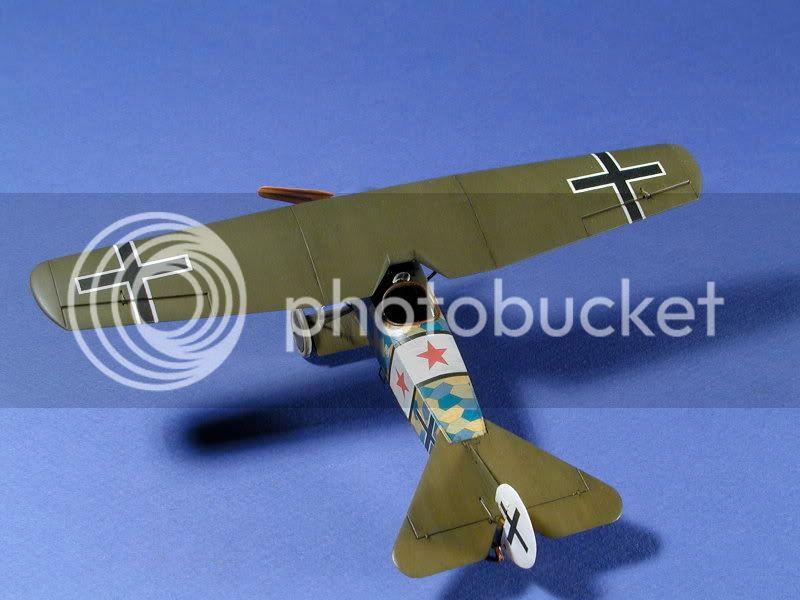 Christmas Fokker PC240003