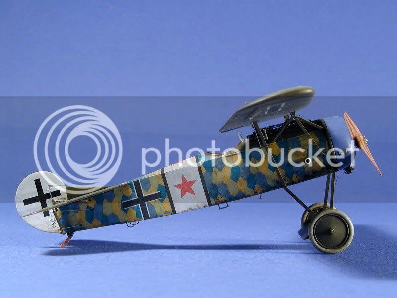 Christmas Fokker PC240006