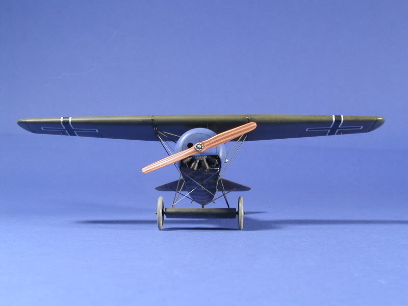Christmas Fokker PC240009