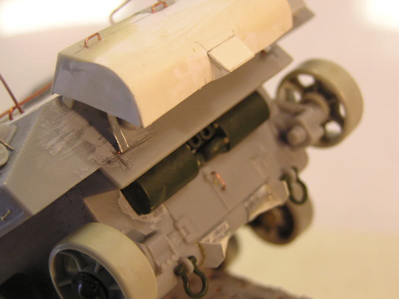 Egyptian Sherman M4/Fl10 P1010114