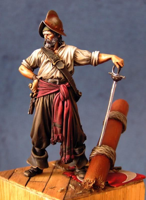 Maltese Corsair 1650 Furban2