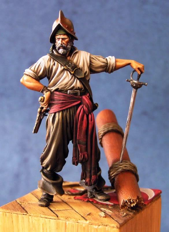 Maltese Corsair 1650 Furban3