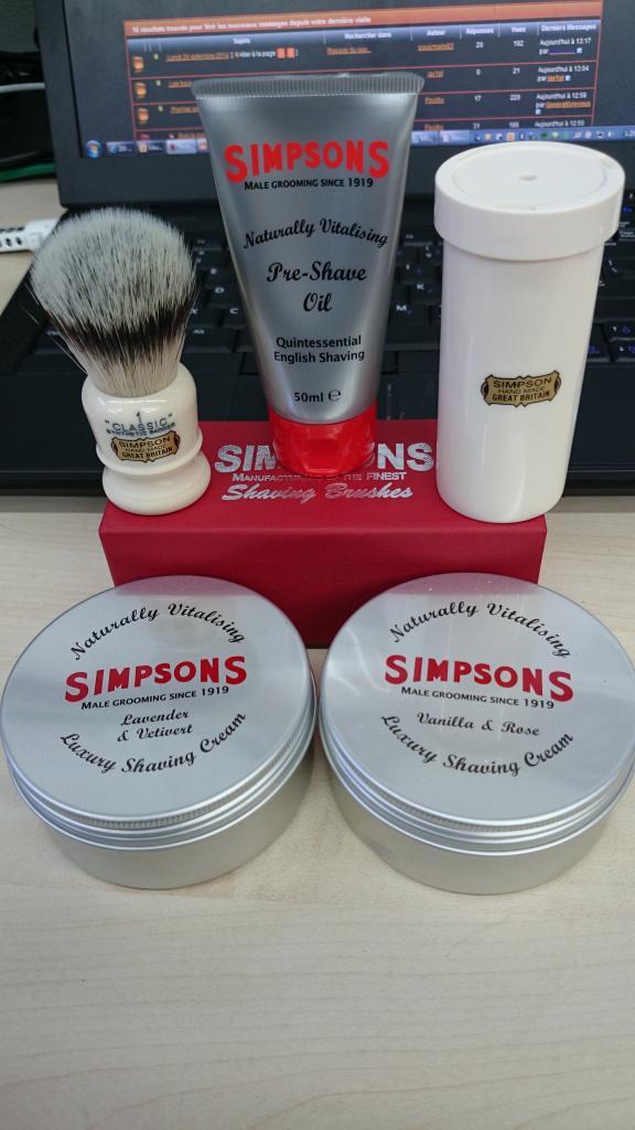 Simpson's Classic 1 Synthetic DSC_0249_zpsveyjzj2q