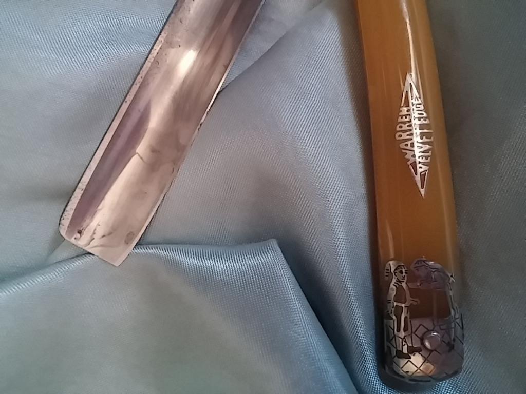 Cherche main d'oeuvre forumesque pour CC a rendre Shave ready (photos !!!!) _574_zpsec723850