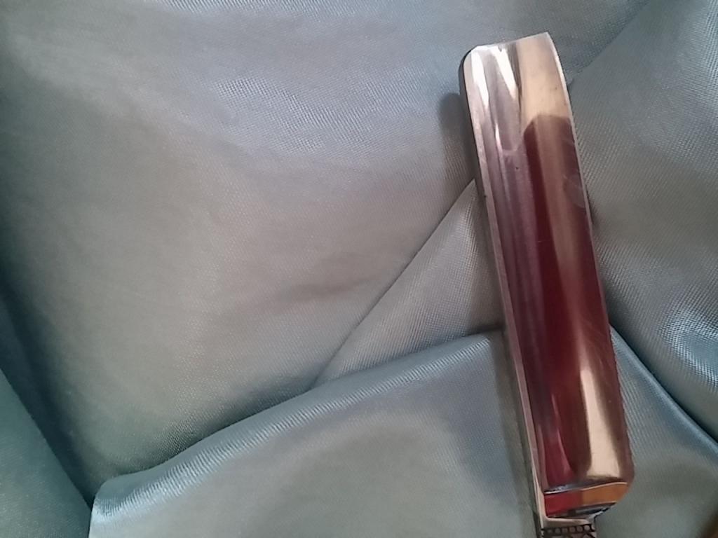 Cherche main d'oeuvre forumesque pour CC a rendre Shave ready (photos !!!!) _576_zps0fb3faeb