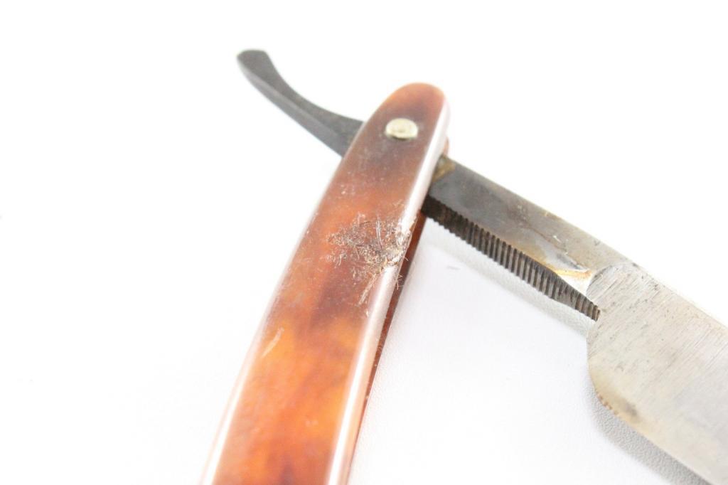 Cherche main d'oeuvre forumesque pour CC a rendre Shave ready (photos !!!!) Jap4_zpscaa9b3f2