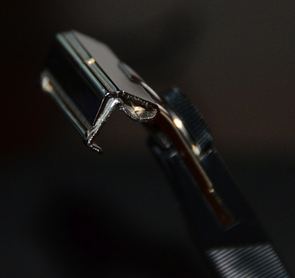 Schick M1 Adjustable 1_zps2bad1d45
