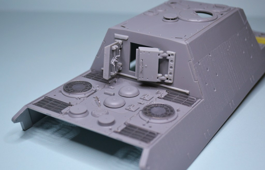 JAGDTIGER 1/35 Dragon Porsche production type DSC_0001_zpskrql2uab