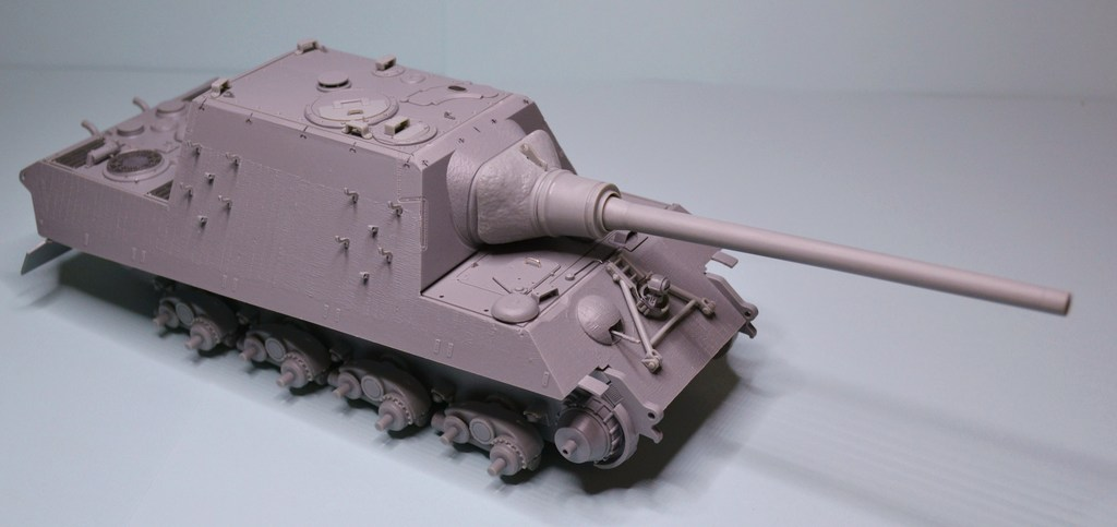 JAGDTIGER 1/35 Dragon Porsche production type DSC_0002_zpss8vymmoe