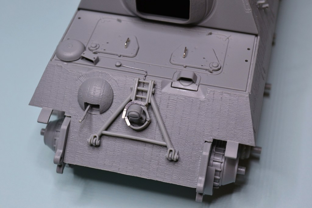 JAGDTIGER 1/35 Dragon Porsche production type DSC_0003_zpsuh2s0njq