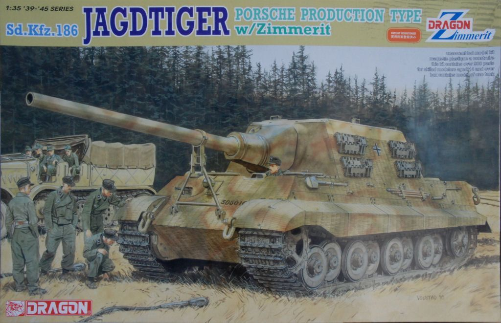 JAGDTIGER 1/35 Dragon Porsche production type Dragon1_35porschesupjagdtigerzim201_zpsauxyiluq