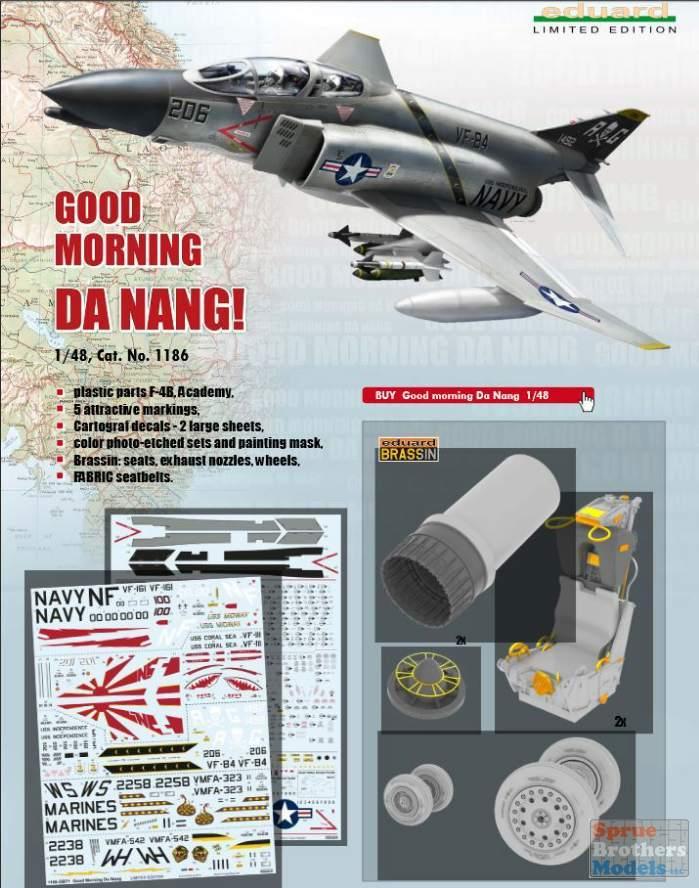 Phantom good morning da nang Eduard 1/48 Edu01186c_zpssu8oyhbo