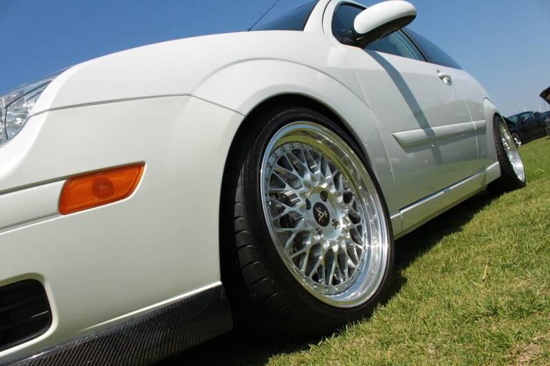 Focus Pic Thread IMG_6257