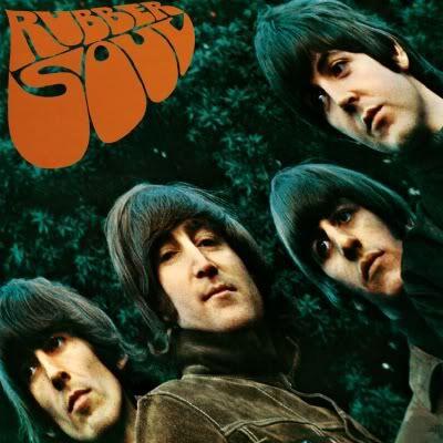 Favorite Albums Beatles_rubber_soul-0667464401-1306514597