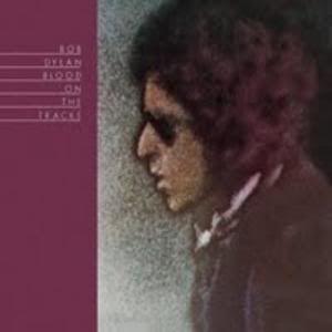 Favorite Albums Bob-dylan-blood-on-the-tracks-cover-art-16474