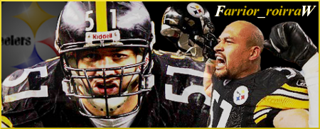 Best Comedy Movie. Farrior1