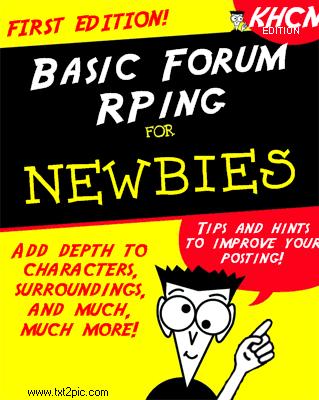 The Basics of Writing Default_zpsafb8571b