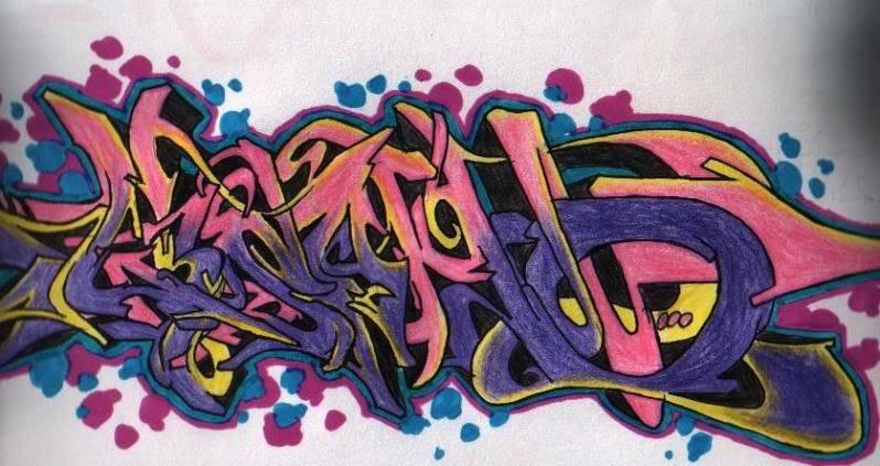 Sketchessss - Page 18 O12