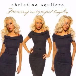 [Tema Oficial] Fotos FAKE de Christina Aguilera... jajaa - Página 5 001
