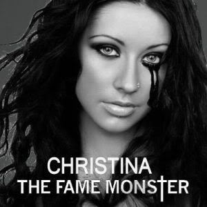 [Tema Oficial] Fotos FAKE de Christina Aguilera... jajaa - Página 5 002