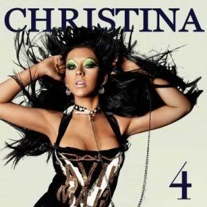 [Tema Oficial] Fotos FAKE de Christina Aguilera... jajaa - Página 5 004