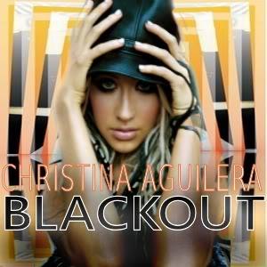 [Tema Oficial] Fotos FAKE de Christina Aguilera... jajaa - Página 5 Blackout