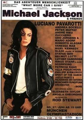 Philip Kirkorov, cantante ruso que participó en Michael Jackson and friends recuerda a Michael. Normal_mj-friends-munich-concert-19