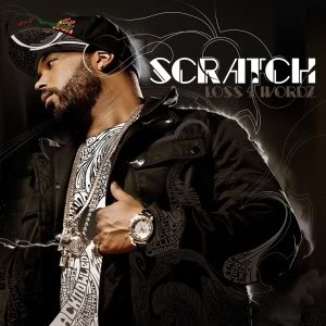 The Roots Scratch-cover-300x300