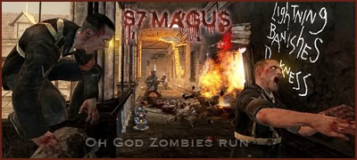 """Official """"Show off your new Sig"""" Thread - Page 2 MagusZombiesig-1"""