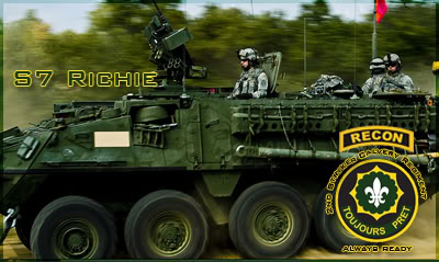 """Official """"Show off your new Sig"""" Thread - Page 2 RichieStryker"""
