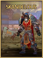 Looking for avatar/sig help Skandelousavatar