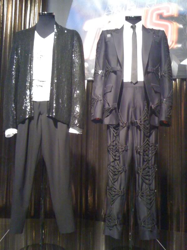 New pictures from This is it IMG_0715