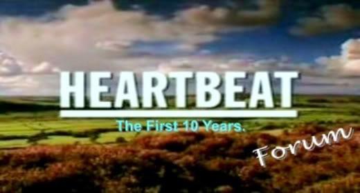 Classic Heartbeat (1992-2002)
