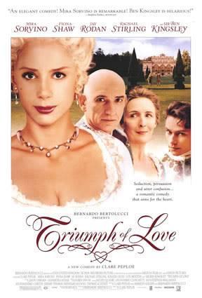 The Triumph of Love (2001) 039_THE_TRIUMPH_OF_LOVEThe-Triumph-