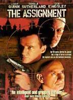 The Assignment (1997) 139438
