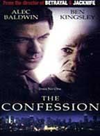 The Confession (1999) 141923