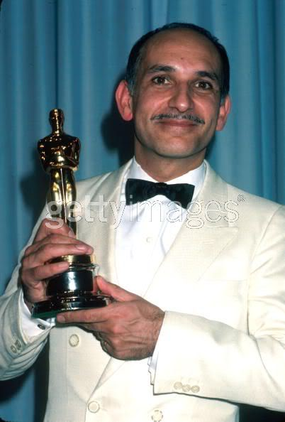 Academy Awards 50741970
