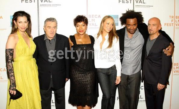 """Premiere of """"Tennesee"""" during the 2008 Trideca Film Festival. 80872446"""