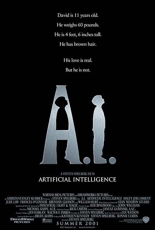 Artificial Intelligence (2001) Ai_artificial_intelligence