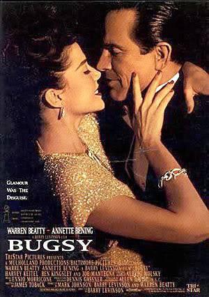Bugsy (1991) Bugsy-final