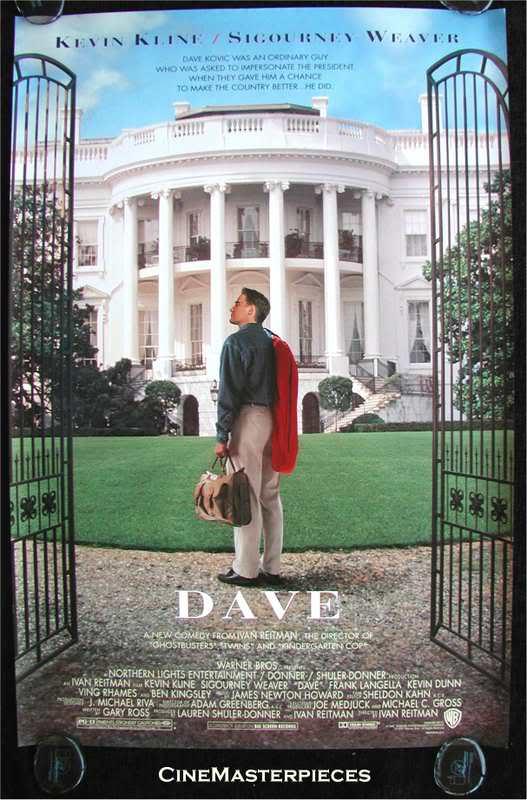 Dave (1993) Dave1sh