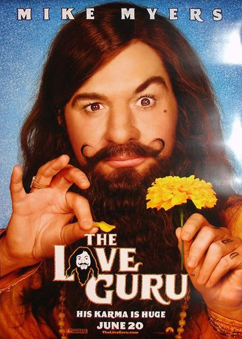 The Love Guru (2008) Love-guru-poster-big